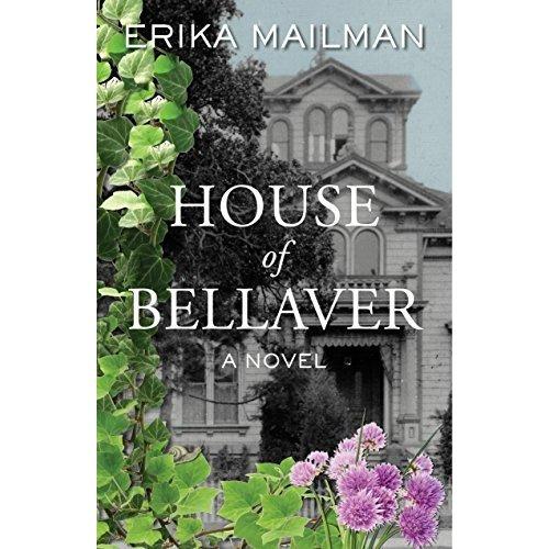 house of bellaver