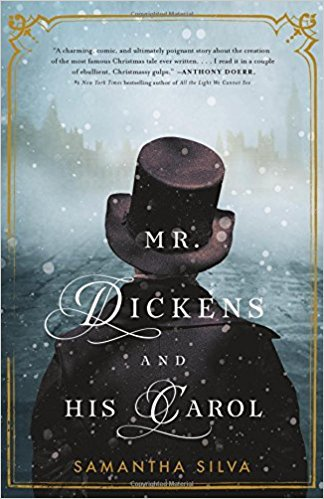mr-dickens-and-his-carol