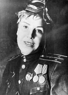 Lisikova
