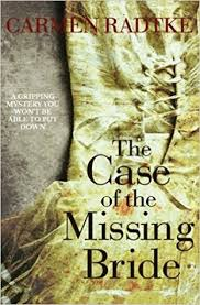 case of the missing brides