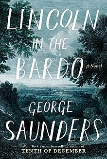 220px-Lincoln_in_the_Bardo_by_George_Saunders_first_edition