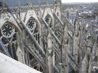 Amiens1