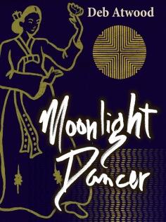 moonlight_ebook