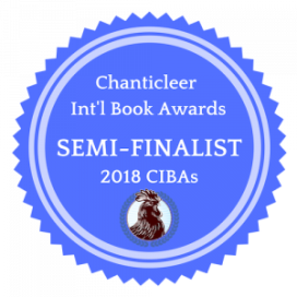 chaucer award semi-finalist
