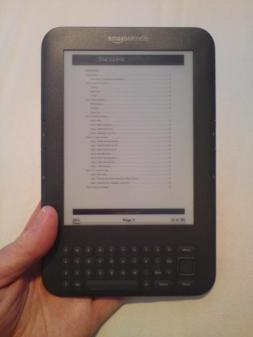 Kindle_Wifi