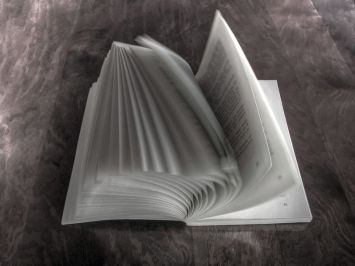Book_06456_20040730155804