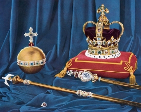 Crown_Jewels_of_the_United_Kingdom_1952-12-13