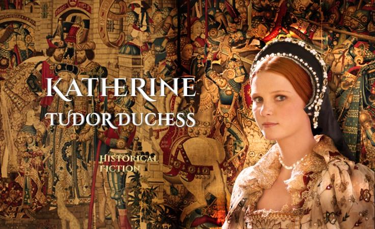 Katherine banner